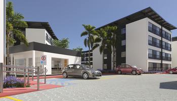 Residencial Vila Francesa