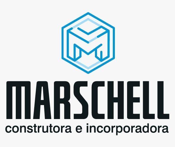 Marschell Construtora